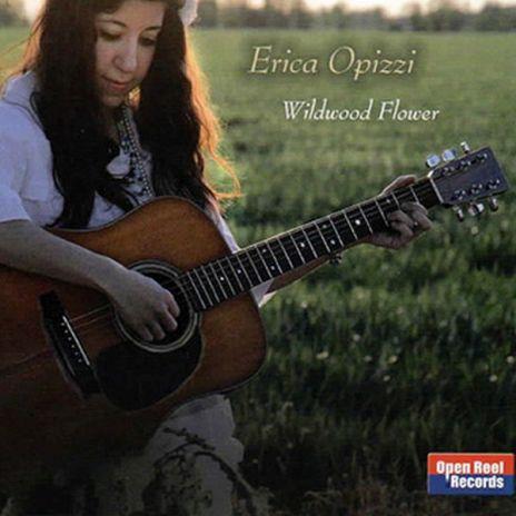 Erica Opizi - Wildwood flower