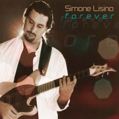 Simone Lisino forever